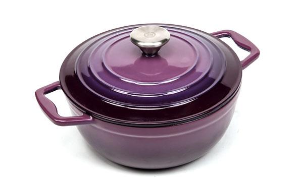 round casserole cr22c