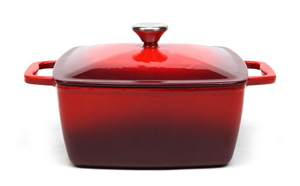 round casserole CS24A