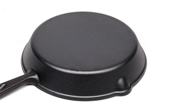Fry Pan FR26G