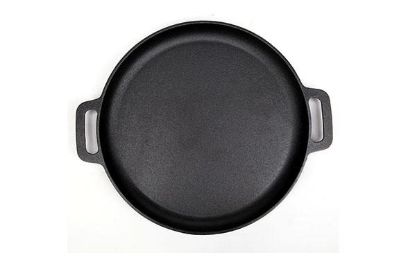 fry pan FR29C