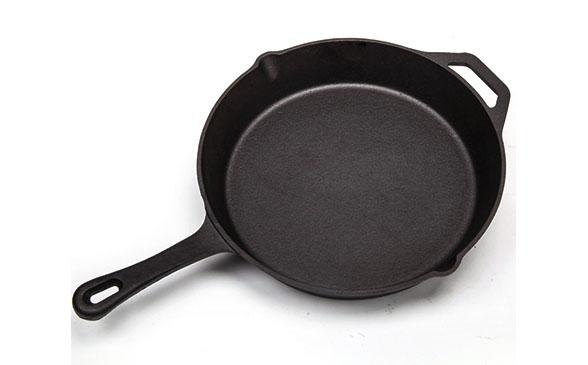 fry pan FR30B