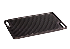 Griddle GS46A