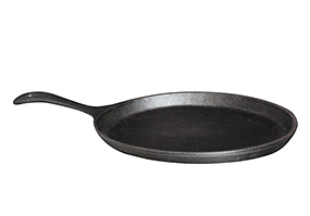 Grill Pan GO24A