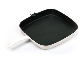 Grill Pan GS24D