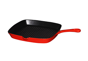Grill Pan GS26A