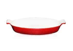 Cookware FD24C