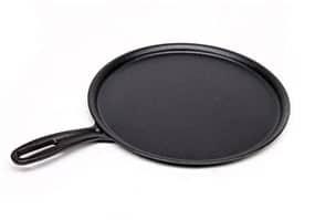 Fry Pan CP29A