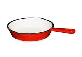 Fry Pan FR16B