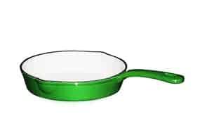 Fry Pan FR26B
