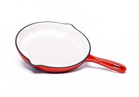 Fry Pan FR26A