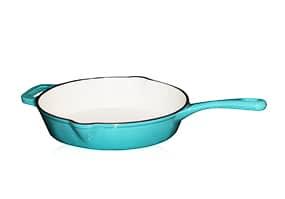 Fry Pan FR30A